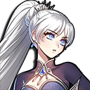 pmodel_rwby_weiss.png